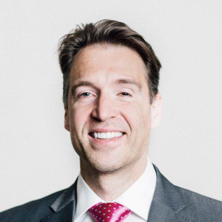 Dr. Nick Christelis