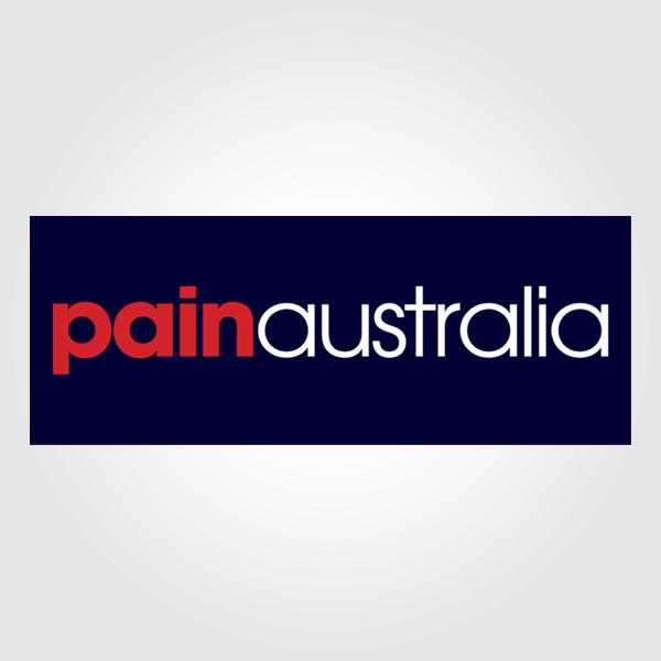 PainAustralia
